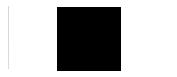 media-logo-abc