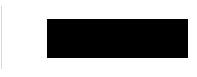 media-logos-cbs-1